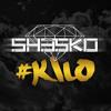 Shesko l'Emeraude - #Kilo