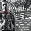 Call You Mine /Jeff Bernat