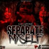 L'A Capone - Some More (Official Instrumental) [Prod. By Rrico Count Up] mp3