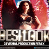 DESI LOOK DJ VISHAL PRODUCTION REMIX