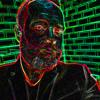 Trouble Ray Lamontagne Cover By Michael Aldridge | Lesson 42