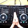RIDDIM/Underground Dubstep Mix (feat. Dubloadz, Getter, Bommer, P0gman)