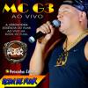 MC G3 :: Vídeo especial ao vivo na Roda de Funk ::