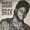 Billie Jean - Civil Wars Cover (KlangKunst & Voigt Remix) [Original by Michael Jackson] Snippet