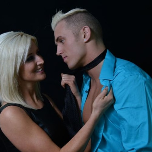 Dylan Bostic - The Justin Bieber of Pro Wrestling; Back Home in Shelbyville, Indiana