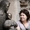 My Mother: Donagul Nazarova's Tajik Folk Songs (Home  Recordings)