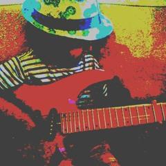 Jazz Solo