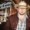 Jason Aldean Just Gettin Started Redrum Cutt Seavers Edit Mp3