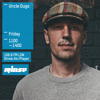 Rinse FM Podcast - Uncle Dugs (4 Years of #RCFF) - 20th March 2015 mp3