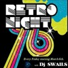 Friday Night Retro Party - The Best Of The  70s, 80s and 90s