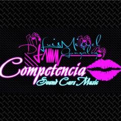 COMP3TENCIA(60HZ) - DJLUISMIGUELGONZALEZ(A COMPETIR...)