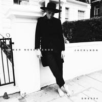 jackLNDN - Fooled Around