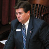 Sen. Dean Cameron pitches IFF bill for oversight of federal dollars in state budgets