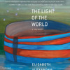 The Light of The World by Elizabeth Alexander, Read by the Author - Audiobook Excerpt