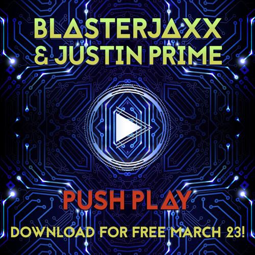 play free bet blackjack online push 22