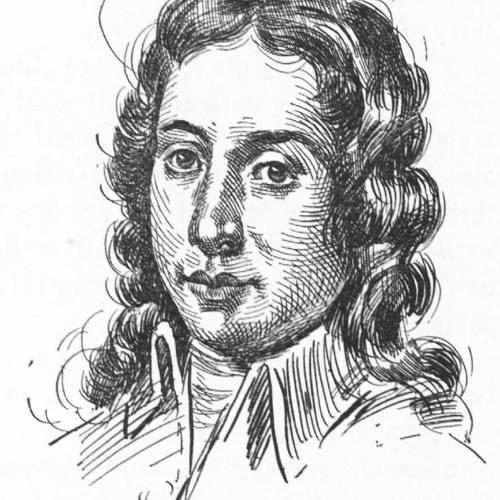 Scarlatti - Presa D'huomo La Forma And L'autor D'ogni Mio Bene