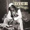 Dyce [@DyceLyfe86] - Watch Me [Hosted by DJ Wats]