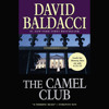 The Camel Club by  David Baldacci, Read by Jonathan Davis - Audiobook Excerpt