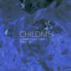 PNAU - Baby (Choclock Remix)