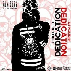 Chief Keef - Hate Me Now (Prod. Dolan Beatz)