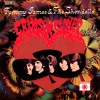 Tommy James and the Shondells - Crimson And Clover (BLND Remix)