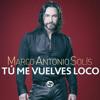 Marco Antonio Solís - Tu Me Vuelves Loco Base [Remix ByGerol 2015) Portada del disco