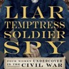 Women of the Civil War: Uncovering Their Lives and Letters