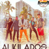 Sebastian Yatra feat. Alkilados - No Me Llames (Itunes Www.FLoWactivo) Portada del disco