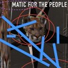 Automatic for the People (Radio Remix)