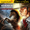 Byrnes Family Ranch 6: A Good Day to Kill
