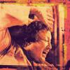 Fasle Gul Hai Nusrat Fateh Ali Khan 'Remix'