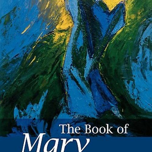 January 2014 Contemplative Prayer / Meditation with Mary E. Hunt