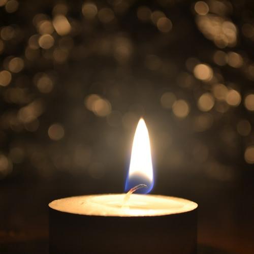 December 2013 Contemplative Prayer / Meditation with Geralyn McDowell
