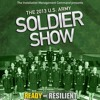 2013 US Army Soldier Show Theme Song