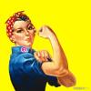 Evva - X-Chrome International Women's Day Special on FRISKY Radio. March 2015