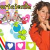 Y Asi Sera Floricienta Cover Camila