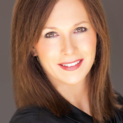Shelley Klingerman Interview