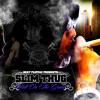Slim Thug - I Run (BFP Rmx)