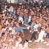 Baile do Chaparral Ao Vivo - Pega no Rádio - Popular FM 107,9MHz - 1996