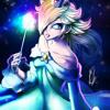 Stardust Road Super Mario Galaxy (Piano Remix)