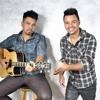 Leonardo Alves e Henrique- Esse é o Esquema