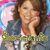 Tic Tac   Floricienta Cover Camila
