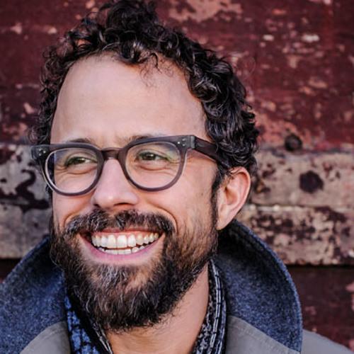 Jesse Harris Interview - Grammy Winning Songwriter and Recording Artist
