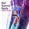 Nail Scarred Hands - Norris Jackson
