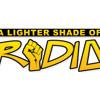 Lighter Shade Of Radio (99.1 KGGI 10 30 11) Part 2