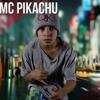 MC Pikachu -Ai Ai Novinha Profissional + Músicas 61 8402 - 6450 Raposa