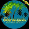 Tom Browne Funkin' for Jamaica Matisse Classic Dub Rework
