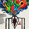 Gnarls Barkley - Crazy (Vintage Culture & Rafael Carvalho Remix)