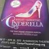 A Production of Cinderella That's About More Than Just a Pretty Face