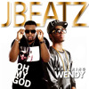 JBEATZ OH MY GOD FEAT. WENDYYY